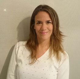 Gabriela Carla Scigliano